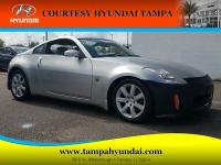 Options:  City 19/Hwy 26 (3.5L Engine/5-Speed Auto
