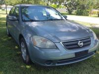 Clean CARFAX report Florida Car since day one Very
