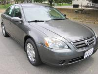 ***GREAT SELECTION OF VEHICLES UNDER $6,000*** ASB AUTO