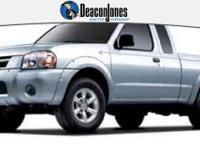 XE trim, Aztec Red exterior and Gray interior. FUEL