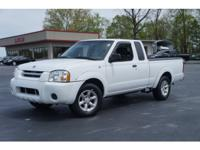 Exterior Color: avalanche, Body: 2dr King Cab XE Rwd