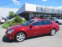 ALLOY WHEELS - SKYVIEW ROOF - POWER PACKAGE - CLEAN