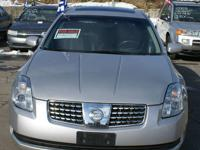 LTH,ROOF,NAVIGATION 134,000 MILES NEW TIRES, AND