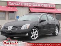 Exterior Color: black onyx, Body: Sedan, Engine: 3.5L
