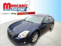 Exterior Color: majestic blue metallic, Body: Sedan,