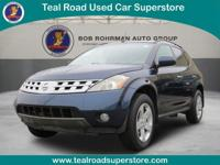 Options:  All Wheel Drive|Tow Hooks|Tires - Front