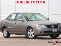 Recent Arrival! Dublin Toyota is pleased to offer this
