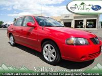 Options Included: Power Sunroof, Body-Color Bumpers,