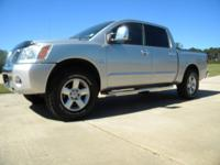 Options Included: Alloy Wheels, AM/FM Radio, Bucket