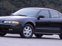 GL1 trim. EPA 34 MPG Hwy/24 MPG City! CD Player, Alloy