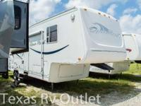 Fifth Wheels Fifth Wheels 5987 PSN . Call today and
