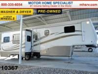 photos kindly see Motor Home Specialist at.MHSRV.com or