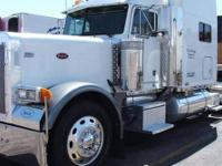 2004 PETERBILT 379EXHD VERY CLEAN 70 in Ultracab