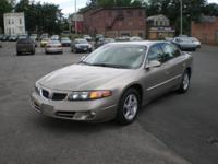 Options Included: N/A2004 PONTIAC BONNEVILLE-6