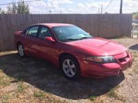 Options:  2004 Pontiac Bonneville Sle 4Dr