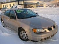 Reliable. roomy. clean. good tires.Call Vera Auto Sales