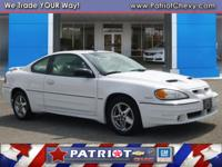 Exterior Color: summit white, Body: 2 Dr Coupe, Engine: