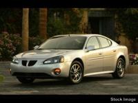 Exterior Color: black, Body: Sedan, Engine: 3.8L V6 12V