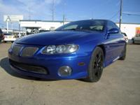 5.7 LS1 V8-- LEATHER-- EXTRA NICE-- CLEAN CARFAX!