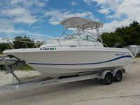 Financing is also available for new boat motor and