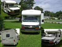 ******FOR SALE****** 2004 R-Vision, Trail-Lite B Plus
