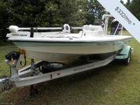 You can have this vessel for as low as $332 per month.