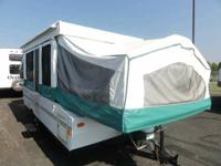 2004 Rockwood 2290 $3,990               Click Here for