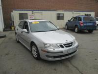 Clean CarFax, Low Mileage, Leather Seats  Options:  Air