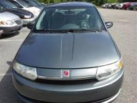 Power Steering, 4-Cyl, 2.2 Liter, Dual Air Bags,