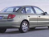 2004 L300 3 - Certified