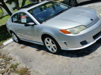 "FOR SALE ""ONE OWNER SPECIAL EDITION 2004 SATURN"