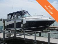 You can own this vessel for as low as $583 per month.