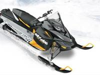 "2004 Ski-Doo Renegade 600 137"" $3,399.00 Just reduced"
