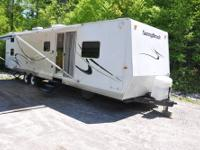 2004 Sunnybrook SOLANTA: Price: 18,500 OBO Suggested