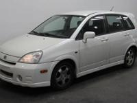 Spotless One-Owner! The Bell Honda Advantage! Looking