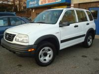**OUTSTANDING CONDITION** This practical compact SUV