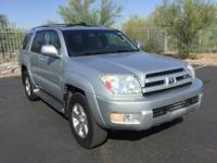 Tucson Subaru is offering for sale this Titanium