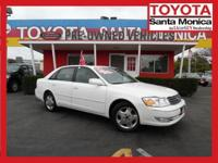 Clean, ONLY 59,147 Miles! SIMPLY REPRICED FROM $11,670,