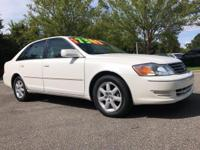 CARFAX One-Owner. Clean CARFAX. New Price! FULLY SAFETY