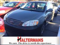 What are you waiting for?! Join us at Halterman Toyota!