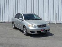 Exterior Color: lunar mist, Body: Sedan, Engine: I4