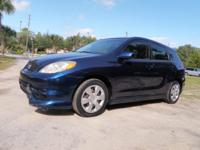 Exterior Color: indigo ink pearl, Body: 5 Dr Hatchback,