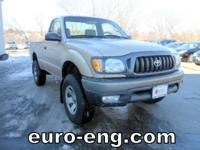 Body Style: Truck Engine: 4 Cyl. Exterior Color: Tan