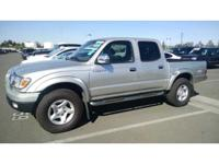 Exterior Color: lunar mist metallic, Body: Crew Cab