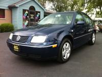 Options Included: Driver Air Bag, Passenger Air Bag,