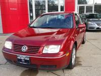 Exterior Color: spice red, Body: Sedan, Engine: I4