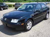 Options Included: 4 Door, Front Wheel Drive, New Tires,