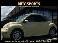 Call AUTOSPORTS Today!   US Now for an Awesome Buying