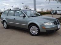 ** GOOD GAS MILEAGE ** LEATHER ** HEATED SEATS ** How