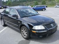 Options Included: N/A'Local, 2 Owner Vehicle With A